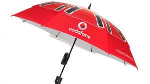 Image result for umbrella smartphone